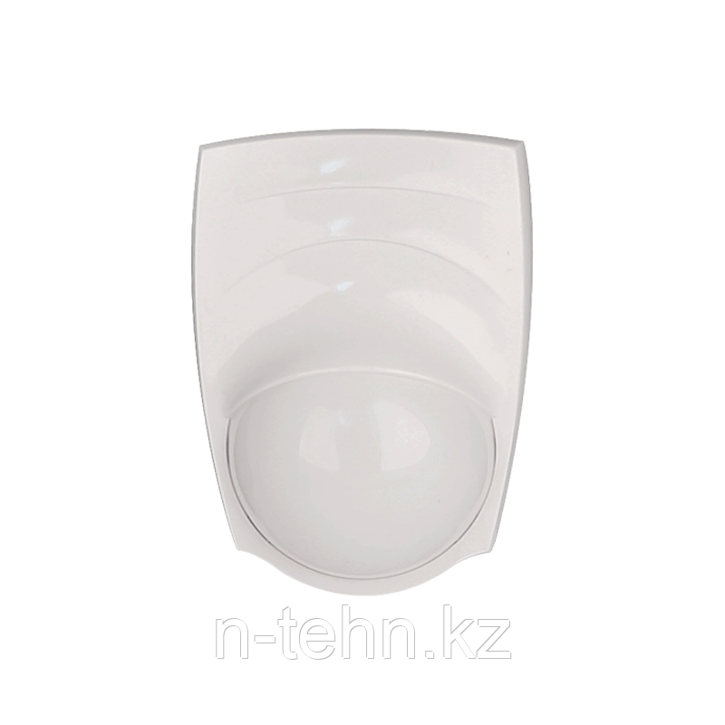 С2000Р-ИК-Охранный объемный оптико-электронный адресный радиоканальный извещатель дальность 12м.