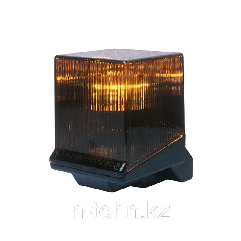 410014 FAAC LIGHT 24 V/15 W (Сигнальная лампа 24 V)