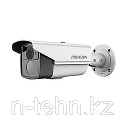 Hikvision DS-2CE16D5T-AVFIT3 (2,8-12 мм) HD TVI 1080P Low Light видеокамера для уличной установки