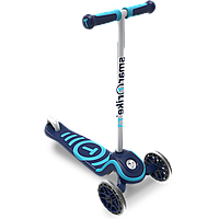 Самокат Smart Trike T-Scooter T3 Blue