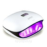 Лампа для сушки ногтей 2 в 1 Sun4 Smart 2.0 UV/LED