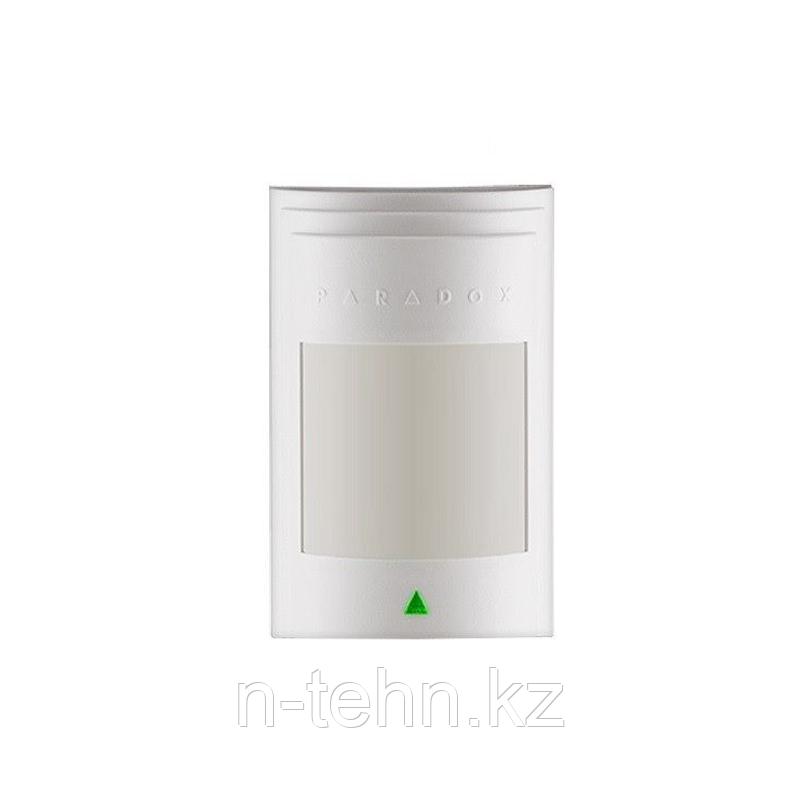 Paradox 476 ИК-датчик с высокой помехозащищенностью