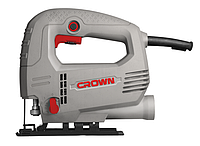 Лобзик CROWN CT 15212