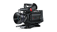 Blackmagic Design URSA Mini 4K (EF-байонет)