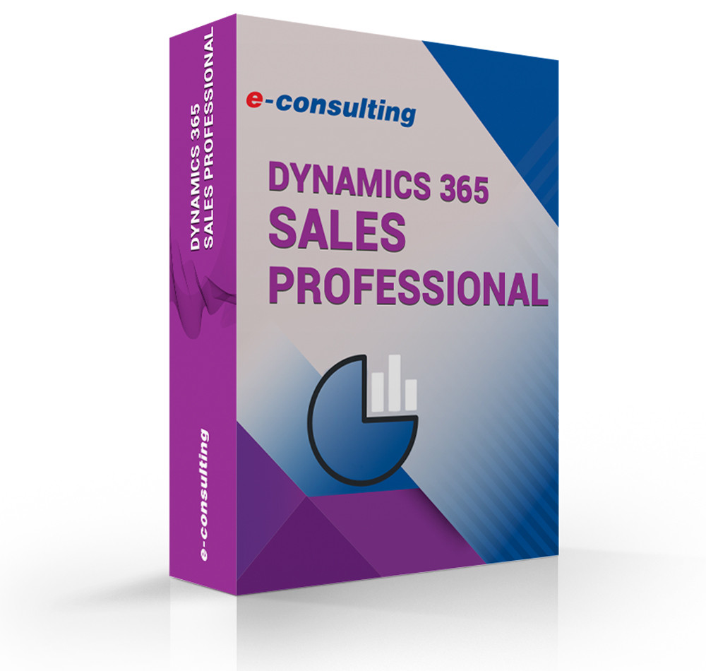 professional dynamics 2 referencing earning you're a professional business person and you would be very concerned about the working of your company and the risk in opening without knowing the proper.