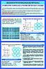Плакаты Машиностроительные материалы