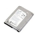 Seagate Barracuda SSHD, 1000 GB HDD SATA ST1000DX001, 7200rpm, 8GB+64MB cache, SATA 6.0 Gb/s - ИП Ярмолич А.П. в Акмолинской области