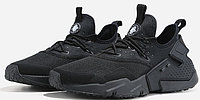 Кроссовки NIKE AIR HUARACHE DRIFT PRM Акция 5 дней., фото 1