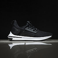 Puma Ignite Limitless SR, фото 1