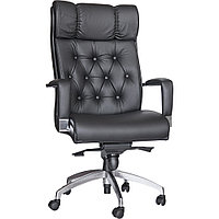 Кресло руководителя Н1