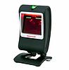 Стационарный сканер штрихкода Honeywell Genesis 7580g