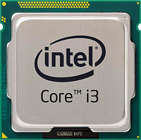 Процессор Intel Core i3 4170 TRAY