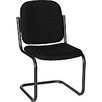 Кресло для конференций М8, фото 1
