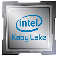 Процессор CPU S-1151 Intel Core i7 7700K TRAY 4,2 GHz Kaby Lake