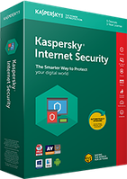 Антивирус Kaspersky Internet Security Base Retail Pack