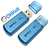 USB флешка Silicon Power 4 gb