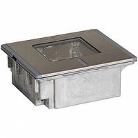 Стационарный сканер штрихкода Honeywell Horizon 7600