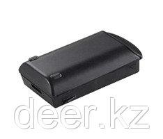 Терминал сбора данных Motorola BTRY-MC32-52MA-01 Powerprecision High Capacity Spare Lithium Ion Battery