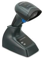 Сканер штрихкодов Datalogic QBT2430-BKK10-C794 2D Imager, Bluetooth (50м)