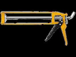 Пистолет для герметиков 665