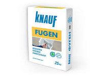 Knauf Fugen (Фугенфюллер) | Универсальная гипсовая шпаклевка