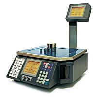 Весы Tiger Pro 8442-3600PRO-069