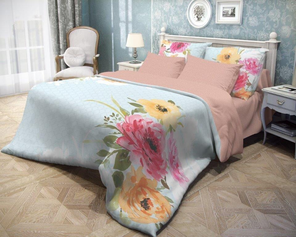 Комплект постельного белья,  Dream