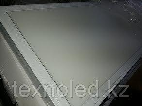 Потолочный светильник 48W 30/120 (накладной), фото 2