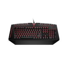 Клавиатура Lenovo GX30L79771 Y Gaming Mechanical Switch Keyboard (Russian)