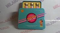 Indua Weijie - Женские Таблетки для возбуждения - 9 шт препарат для возбуждения женщин