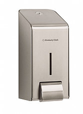 Диспенсер для моющего средства для рук Kimberly Clark Professional 8973, фото 2