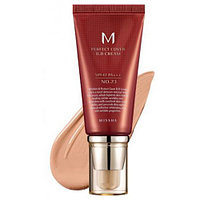 MISSHA M Perfect Cover BB Cream 23 - Naturale Beige - натуральный беж 50 мл., фото 1
