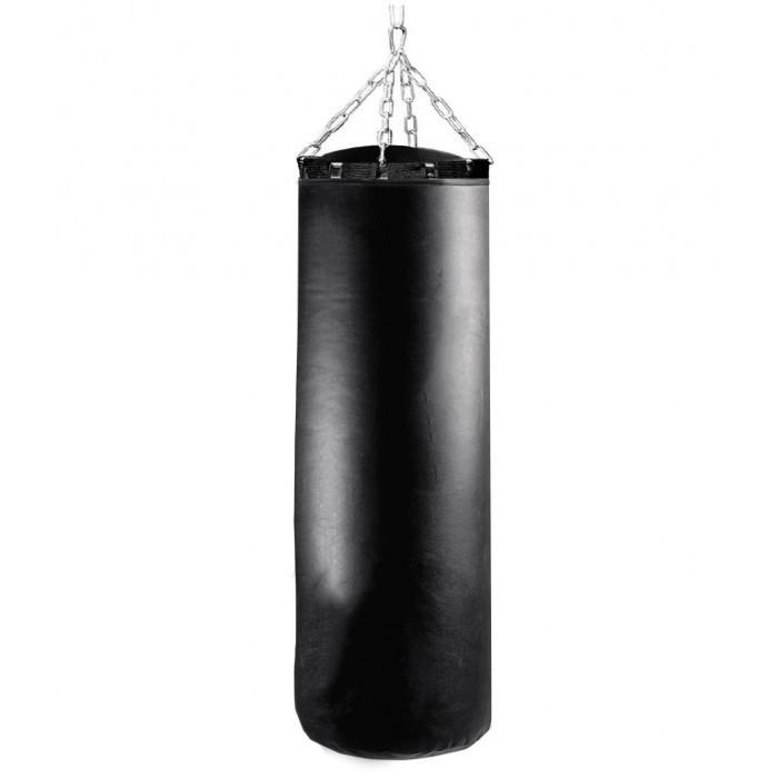 Груша боксерская 1 м.