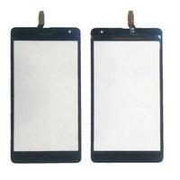 Сенсор Lumia 625 черный, фото 1