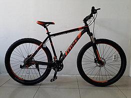 Велосипед Trinx M1000, 21 рама, 29 колеса