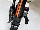 Велосипед Trinx M1000, 21 рама, 29 колеса, фото 9