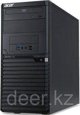Компьютер Acer Veriton M2640G /MT /Intel Core i5 7500 3,4 GHz DT.VPPMC.018/TC1