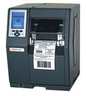 Индустриальный принтер этикеток Honeywell H-4212X
