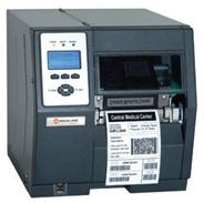 Индустриальный принтер этикеток Honeywell H-4310