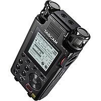 Профессиональный аудио-рекордер Tascam DR-100 mkIII, фото 1