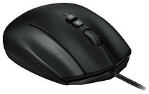 Мышь Logitech 910-002865 G600 Mouse, 200-8200dpi, USB, Black, фото 2