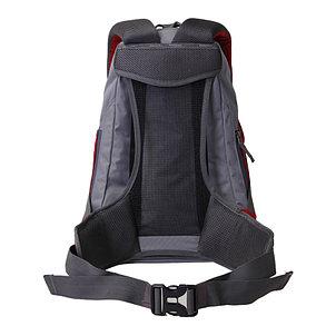 Велосипедный рюкзак Mesuca MHC-24635 Rad Grey доставка, фото 2