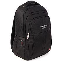 Рюкзак спортивный JOEREX PHB34751 на 30 литров MANCHESTER UNITED доставка, фото 3