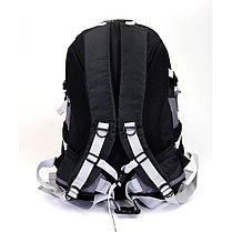 Туристический рюкзак Super-K SHB11464 доставка, фото 2