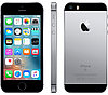 Смартфон Apple iPhone 5 se (32 Gb)Grey