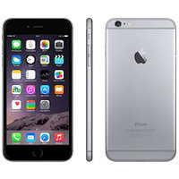 Смартфон Apple iPhone 6 (32 Gb)