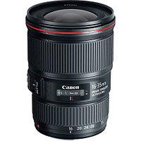 Объектив Canon EF 16-35mm f/4L IS USM , фото 1