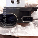 Резистор/реостат вентилятора Renault Logan 2,Sandero2, Duster,Lada Largus 2011>(NEW), фото 2