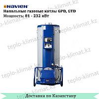 Котлы газовые Navien KDB – 535 GTD