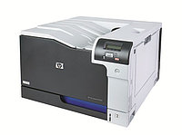 Принтер HP Europe Color LaserJet CP5225N /A3  600x600 dpi